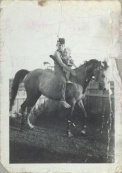 boys_horse_before.jpg