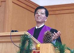 Rev Kaan-2.jpg