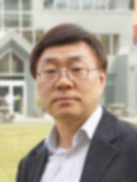 최종원 교수.jpg