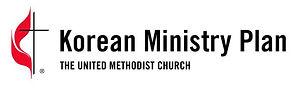 korean_ministry_logo-690x204.jpg