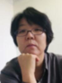 조민아 교수.jpg