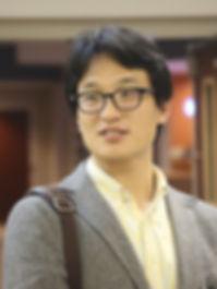김재수_edited.jpg