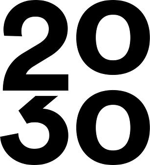 2030_logo_black_whiteback.png