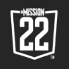 Mission 22.png