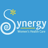 Synergy Logo2.png