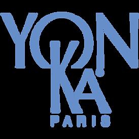 yonka-logo-png-transparent.png