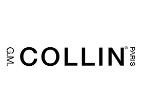 g.m.-collin.png