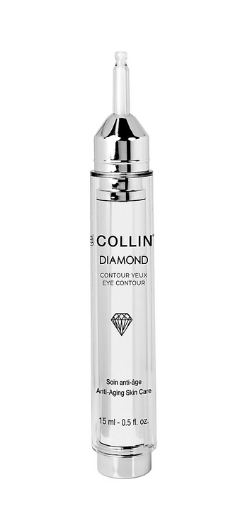 DIAMOND EYE CONTOUR