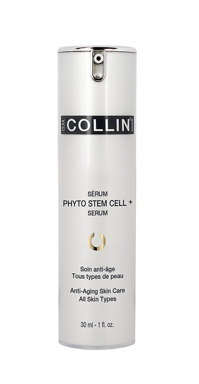 PHYTO STEM CELL+ SERUM