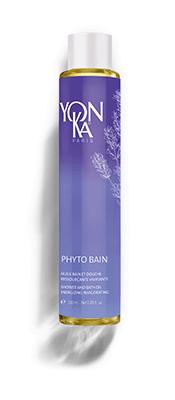 PHYTO BAIN