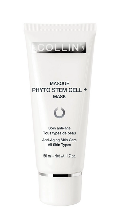 PHYTO STEM CELL + MASK