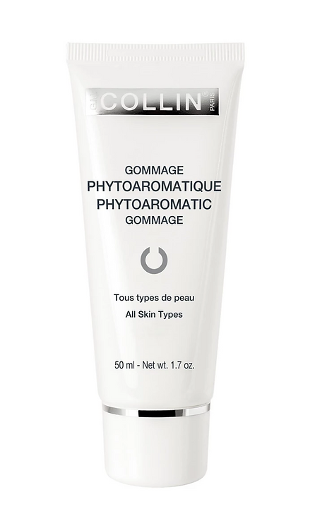 PHYTOAROMATIC GOMMAGE