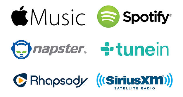 Control4 Home Audio System streaming audio through out the whole home audio system using Music, Spotify, Napster, TuneIn, Rhapsody, SiriusXM by Nu Automations for your smart home and home automation needs.