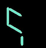 Koridor Logo