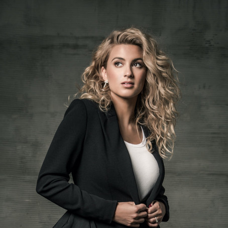 Tori Kelly - Heart and Soul