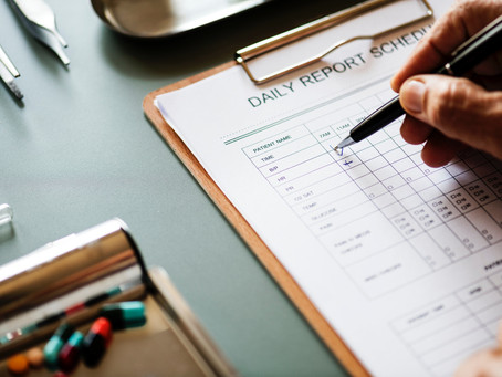 3 Things to Look For When Choosing A Healthcare Plan