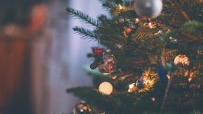 Top 5 Stores for Christmas Decor