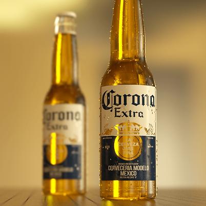 corona bottle render.png