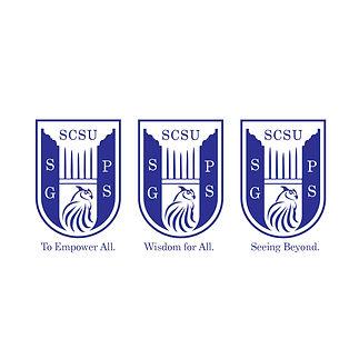 Simos - SCSU Logos - V1 Final.jpg