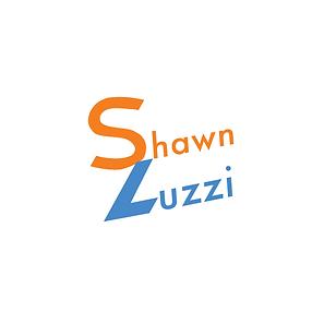 Shawn Logo.png