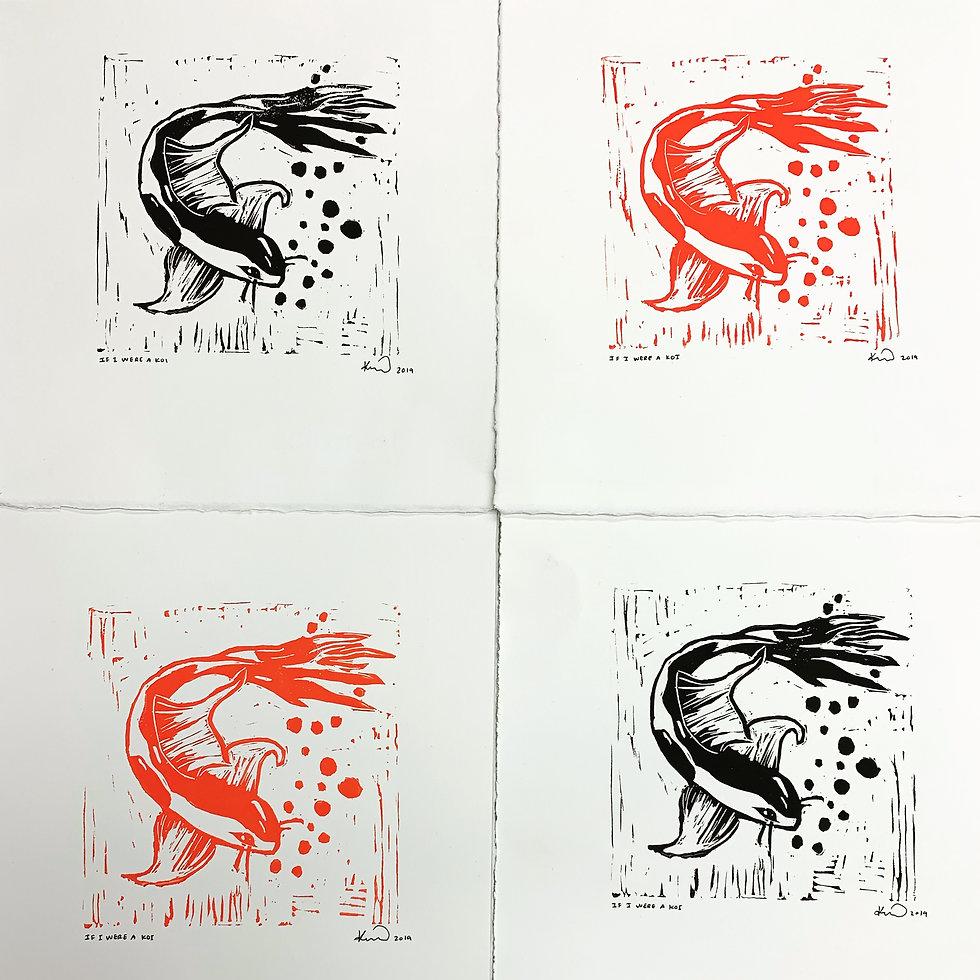 Koi Fish Print.JPG