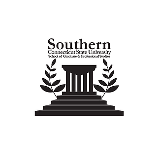 Final Graduate School Logos-1.png