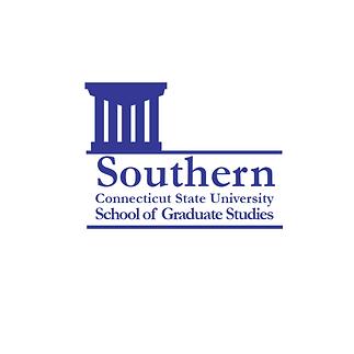 Final Graduate School Logos-3.png