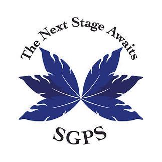 Stoddart - SGPS Logo 2 - Final.jpg