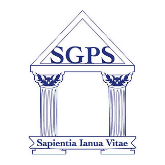 Stoddart - SGPS Logo 3- Final.jpg