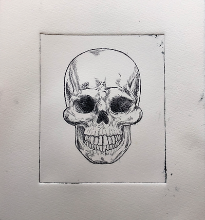 EX 4- Skull Etching.png