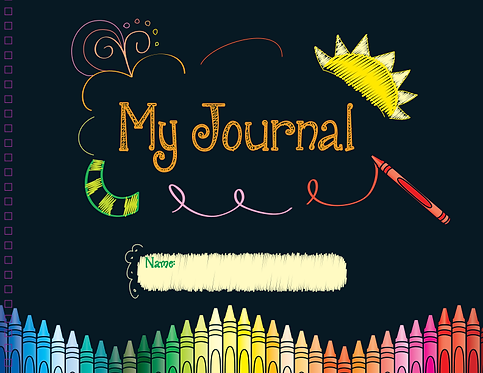 JournalCover 1.png