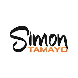 Simon Logo.png