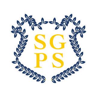 Stoddart - SGPS Logo 1 - Final.jpg