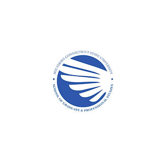 Tamayo-SGPS Logo 1-Final.jpg