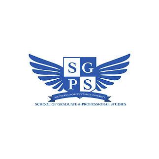 Tamayo-SGPS Logo 3-Final.jpg