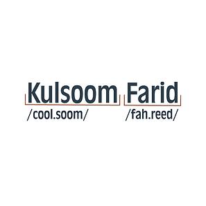 Kulsoom Logo.png