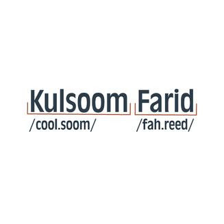 Kulsoom