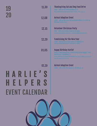 EX 3- Event Calendar.jpg