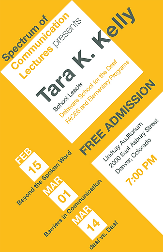 Fix - Tara Kelly Poster - Final.png