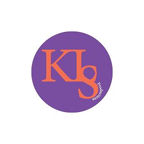 Krysta Logo.png