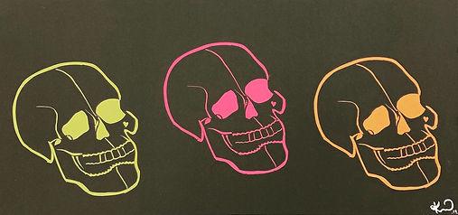 Skeleton Silkscreen.JPG