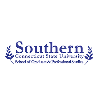 Final Graduate School Logos-2.png