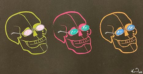 Shady Skeletons Silkscreen.JPG
