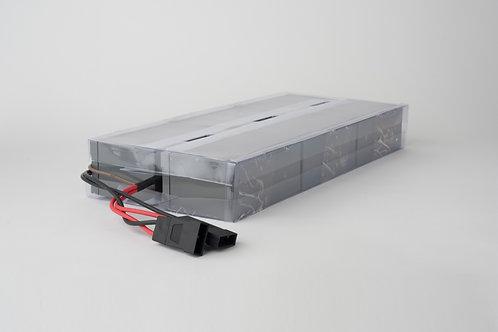 Sinergy SBP-607 battery