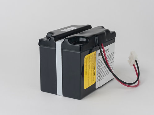 ONEAC ONBP-204 battery
