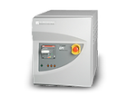 GPI Series 2000 Three-phase power conditioner