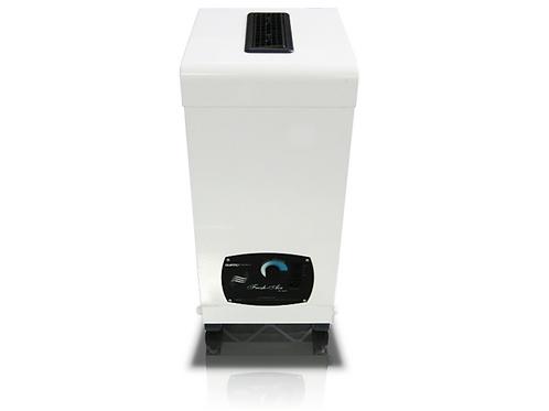 Quatro AF400m HEPA Air Purifier