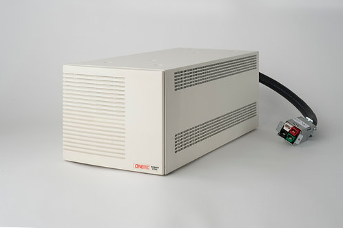 ONEAC ONBC-417R battery