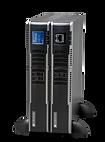 Sinergy III Series On-Line UPS