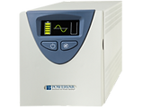 Secuirty II UPS Power Conditioned UPS
